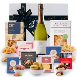 Summer Treats Gift Hamper - 118097