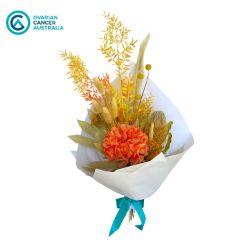 Chloe's Bouquet - OCA09