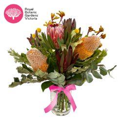 Beautiful Botanics - RBGV002