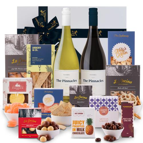Special Occasions Gift Hamper - 118108
