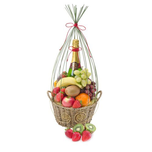 Fruit Tingle - 714